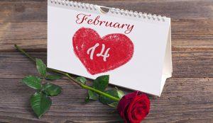 Ogury presenta un informe para descubrir el tipo de usuario que interactuará en San Valentín