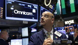 Omnicom sacó pecho en el cuarto trimestre de 2019 con un crecimiento orgánico del 3,5%