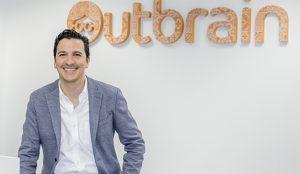 El Nacional.cat y Outbrain, una relación basada en la publicidad nativa que se prolonga en el tiempo
