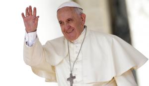 El Papa Francisco, con IBM y Microsoft, promueve unos principios que abogan por el uso ético de la IA