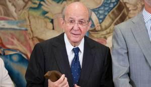 Fallece Plácido Arango, fundador del Grupo Vips