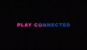 Adidas y EA Sports se asocian con Google para lanzar un misterioso producto que verá la luz el 10 de marzo