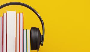 ¿Cuál es el secreto que comparten las marcas más valiosas del mundo? Llega el episodio 9 de El Podcast de MarketingDirecto.com