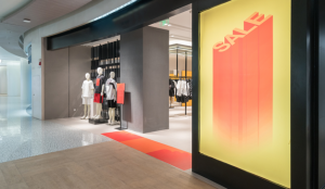La experiencia y la comodidad, los dos factores que dirigen al consumidor a la tienda física
