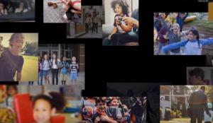YouTube echa mano de RV y RA para mostrar la trágica realidad que viven los menores encarcelados