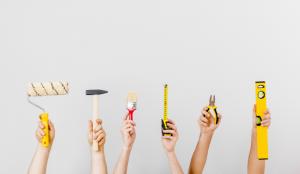 La construcción de marcas en 2020: los retos y oportunidades de la era del propósito