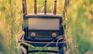 Día Mundial de la Radio 2020: un año en el que se pide diversidad en las redacciones