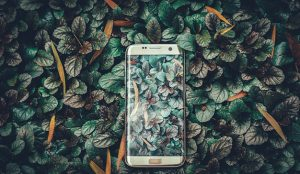 Samsung anuncia una nueva era para los dispositivos Galaxy