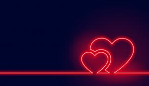 Así es el comportamiento de los usuarios en San Valentín: perfil de comprador, gasto medio y productos más buscados