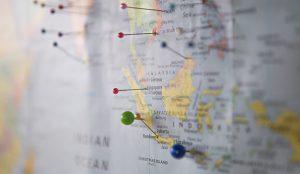 El primer Think Tank de liderazgo digital para el sector Travel de la mano de IEBS y Only YOU Hotels