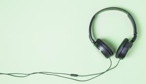Spotify aumenta en suscriptores y toma fuerza en el universo de los podcasts