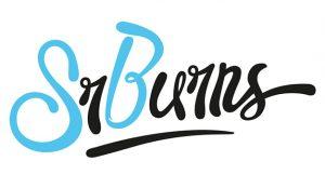 MAPFRE España, líder del sector banca y seguros en redes sociales, renueva con SrBurns por quinto año