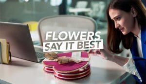 Esta campaña convierte los peluches y los bombones en abominables regalos de San Valentín
