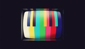 En algunos mercados la TV se resiste a morir y se aferra con fuerza al trono publicitario