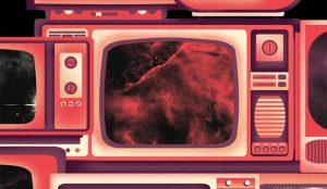 El desconocido presente de 6 icónicas marcas con las que aprendimos a ver la tele