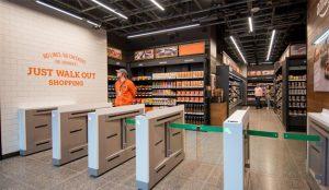 EuroShop: hacia la normalización de las tiendas con cajeros