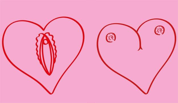 Esta agencia le invita a celebrar San Valentín con unas tarjetas tan