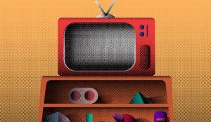 La caída en desgracia de la televisión lineal está siendo más morrocotuda de lo que se creía