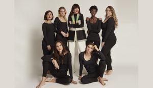 La mejor formación digital en moda y etilo de vida llega de la mano de Condé Nast College Spain y su nueva plataforma