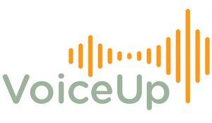 Nace VoiceUp, la plataforma full-service para el desarrollo del fenómeno podcasting en España
