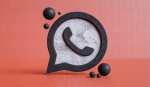 WhatsApp permitirá agregar nuevos contactos mediante códigos QR personalizados