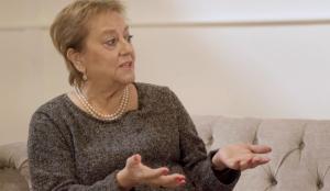 #YoTambienTengoAlzheimer, la acción que da voz a las personas que cuidan de familiares o amigos con Alzheimer