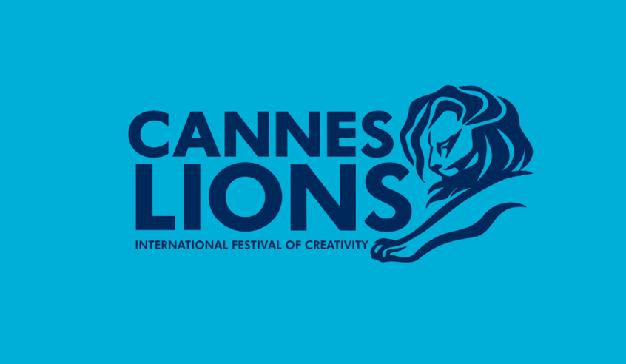 Los jóvenes creativos ganadores de los Young Lions Digital podrán representar a España en Cannes Lions 2020