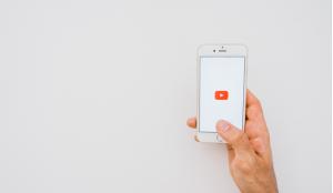 El negocio publicitario de YouTube generó unos ingresos de 15.000 millones de dólares en 2019