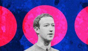 Zuckerberg asegura que Facebook ha aprendido (a palos) la lección de la manipulación