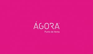 Ágora es la nueva unidad de negocio de Mediapost para acercarse al punto de venta