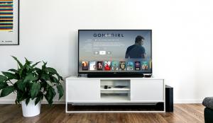 El As de Netflix para llegar a todos los hogares españoles