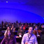 Correos y Contrapunto BBDO brillan en los Premios Genio 2020 gracias a #YoMeQuedo