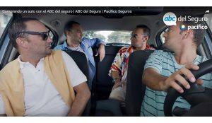 Nueva campaña del ABC del Seguro busca resaltar el valor del seguro