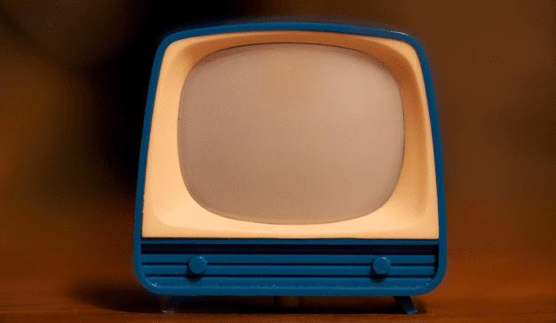 AEDEMO TV