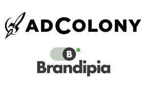 AdColony confía su comunicación en España a Brandipia