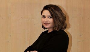McCann incorpora a Alba González como nueva Business Head para Movistar