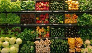 El supermercado online de Amazon, sobrepasado por la crisis del coronavirus