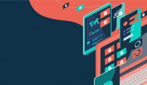 Las 3 claves para lograr la idoneidad de marca en digital