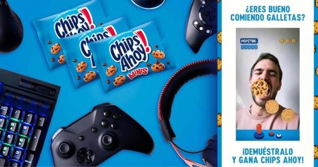 CHIPS-AHOY-VIDEOJUEGO-APERTURA2-270320 (1)