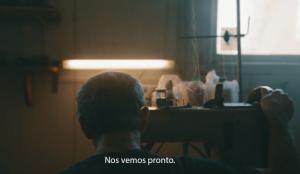 El Cabildo de la Palma anima a padres e hijos a afrontar la crisis sanitaria en esta campaña por el Día del Padre