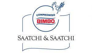 Saatchi & Saatchi trabaja en el desarrollo de la campaña de