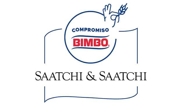 Compromiso Bimbo