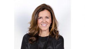 Cristina Rey, Presidente de Jurado de la categoría Formatos en el FIAP