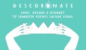 Sara Sálamo e Isco Alarcón lanzan la campaña de crowdfunding