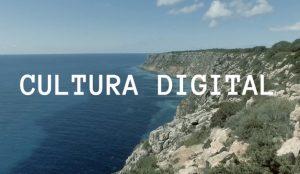 Formentera20 vuelve a llamar a los profesionales del sector digital del 7 al 10 de mayo próximos