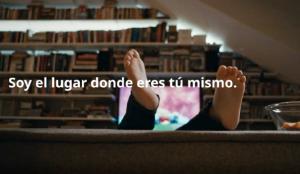 IKEA lanza un homenaje al hogar en su campaña #YoMeQuedoEnCasa