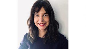 Judith Ruiz de Esquide,  nombrada nueva directora de Multiplica en Madrid