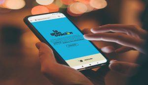 BTOB y ClickCode buscarán batir el récord al aplauso más duradero del mundo