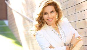 TwentyFourSeven (24.7) incorpora a Mónica Deza como Presidenta del Consejo de Administración