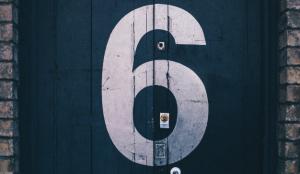 6 puntos clave del impacto del COVID-19 en los consumidores: ¿Cuál debe ser la respuesta de las marcas?